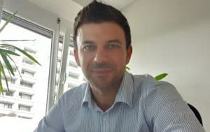 Michael Korbik Online Stratege