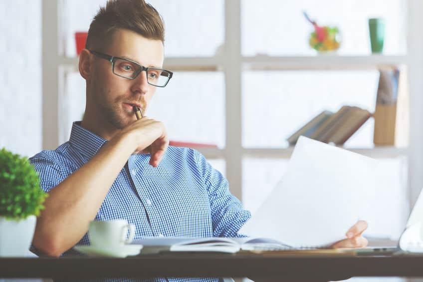 Erfolgsfaktoren für das Internet-Marketing, die Sie berücksichtigen müssen