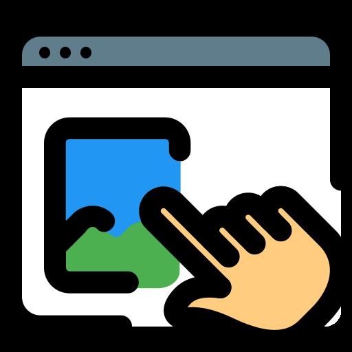 Suchmaschinenmarketing (Ads, SEA) von Webnamik