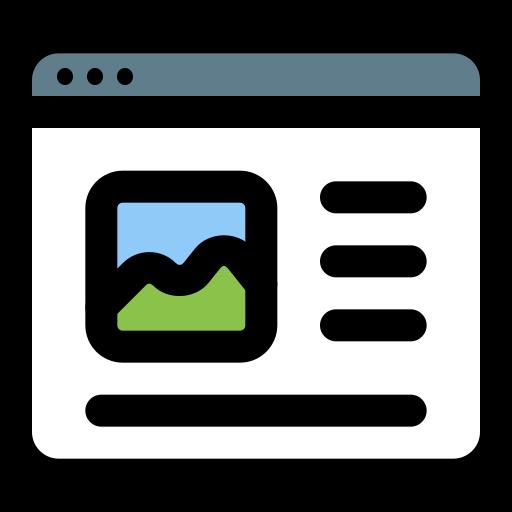 Suchmaschinenoptimierung (SEO) von Webnamik