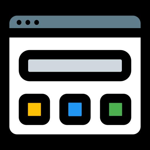 Webdesign von Webnamik